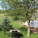 gite,location de vacances Le Puy en Velay,Le Monteil, à la campagne